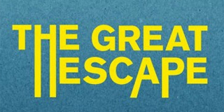The Great Escape 2015 – Outpost Tour Diary