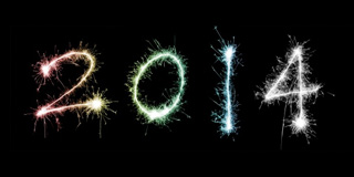 Happy New Year friends of Outpost…