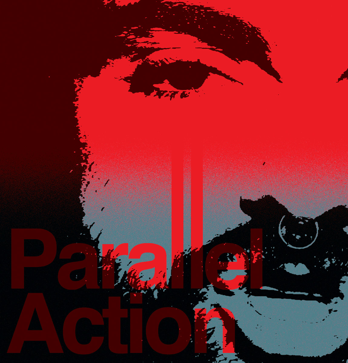 Online PR team launches Parallel Action feat. Charlie Boy Manson '10/10′